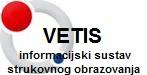 VETIS - informacijski sustav strukovnog obrazovanja