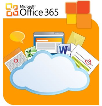 MS Office365